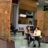 PLAZOLETA DE CAFÉ Y EVENTOS