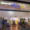 ALPIE