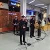 Orquesta Armada Nacional