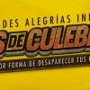 CONDICIONES DE CAZADOR DE CULEBRAS