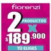 Fiorenzi