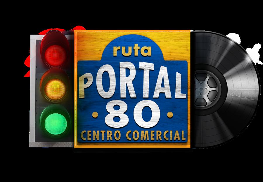 RUTA-80-v