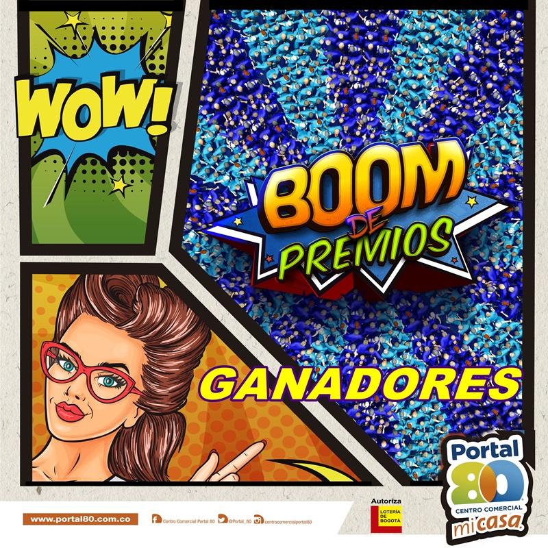 Ganadores-premios-boom-2