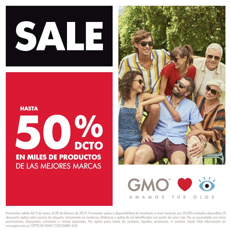 GMO-enero-2019-1