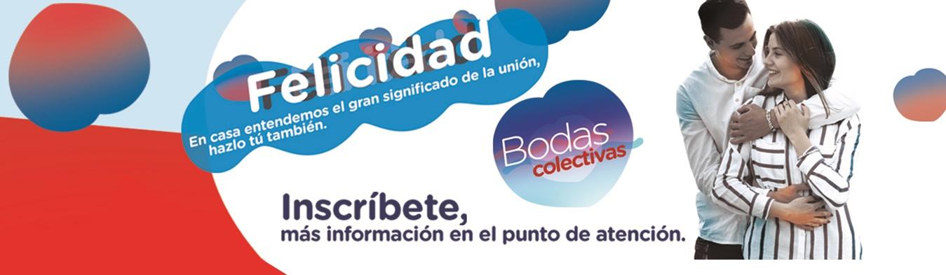 felicidadboda-colect-1