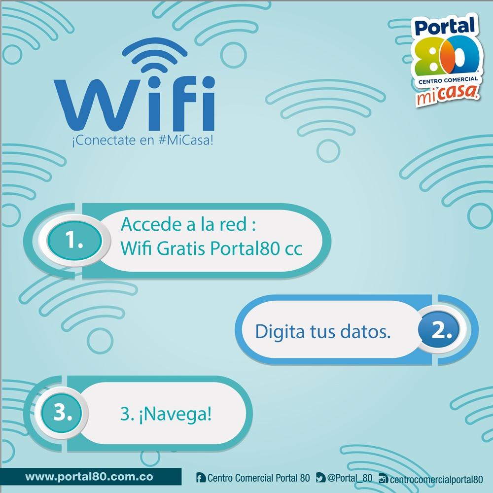 wifi_1