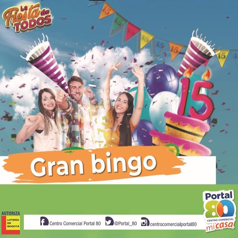 gran-bingo