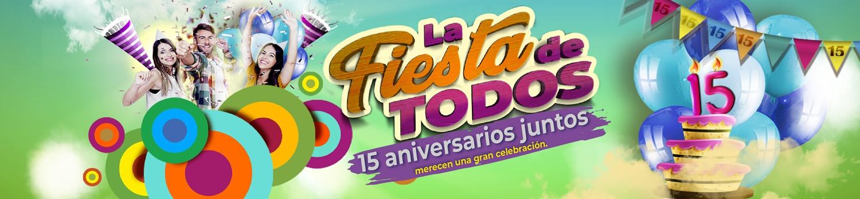 la-fiesta-es-de-todos-mayo-2019-2
