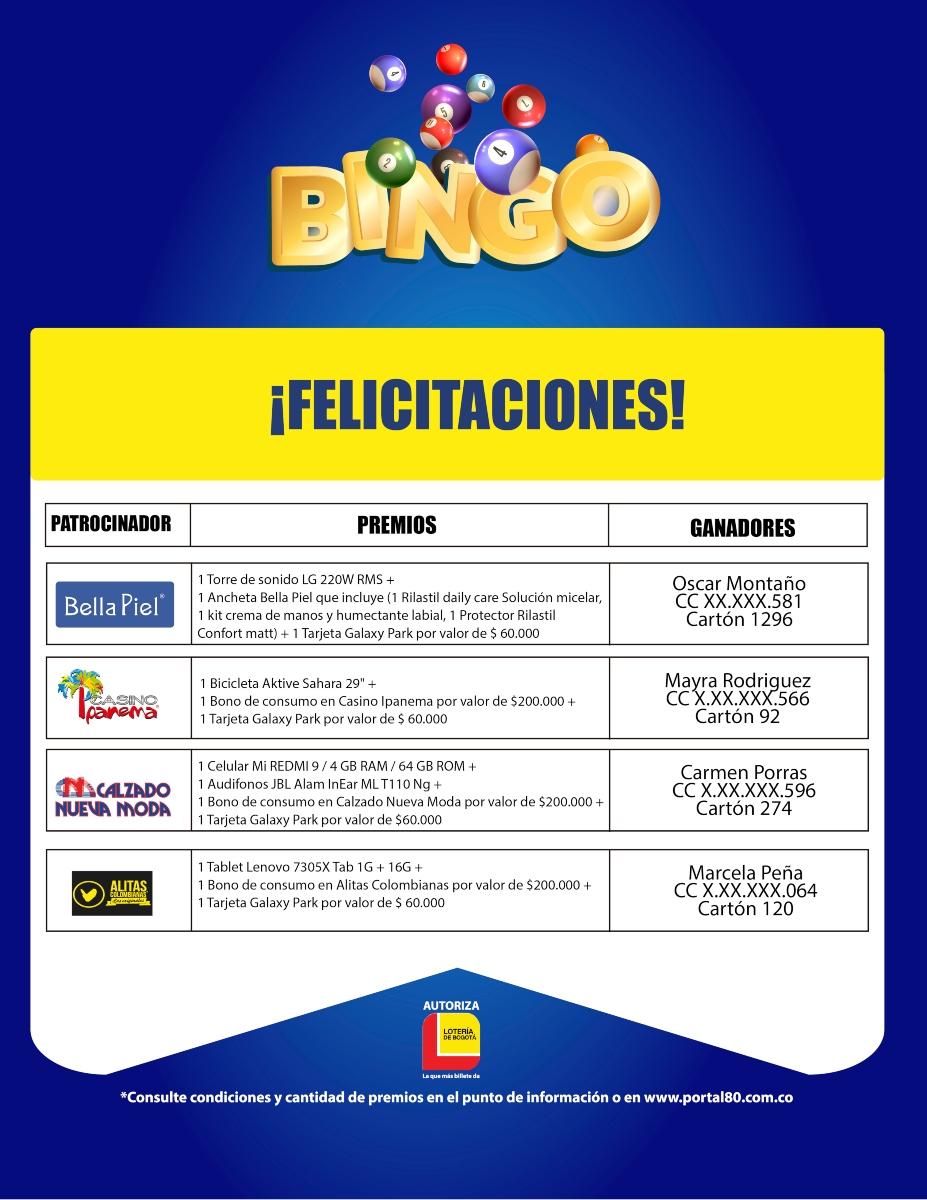 ganadores bingo tipo carta_Mesa de trabajo 1-01