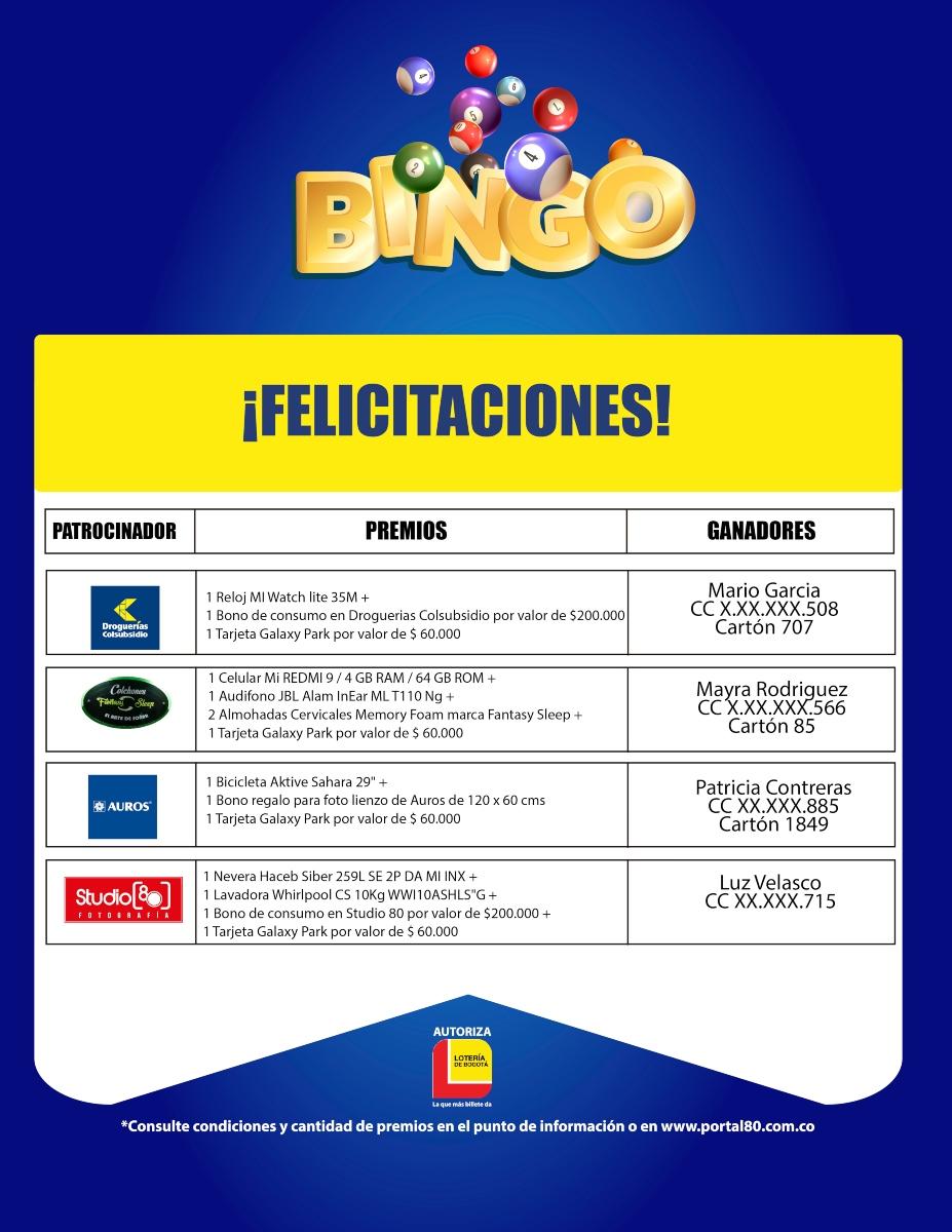 ganadores bingo tipo carta_Mesa de trabajo 1-02 (1)